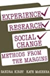 Experience, Research, Social Change:...