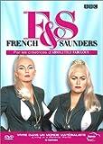 echange, troc French & Saunders : Vivre dans un Monde