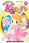 Fairy Idol Kanon Volume 1