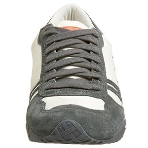 Diesel Men's Solar Lace Up Shoes Find