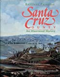 Search : Santa Cruz County: Restless Paradise : An Illustrated History