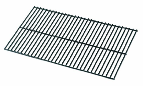 Char-Broil 7000/8000 Series Porcelain Grid Replacement (Grill Grate Charbroil compare prices)