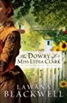 The Dowry of Miss Lydia Clark (The Gr...