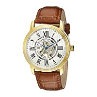 Stuhrling Original Men's