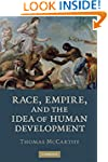 Race, Empire, and the Idea of Human D...
