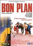 echange, troc Bon Plan