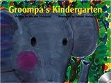Groompa's Kindergarten