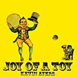 Joy Of A Toy (180 Gram Vinyl)