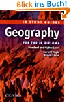 Geography for the IB Diploma: Standar...