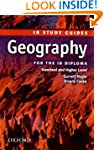 Geography for IB Diploma