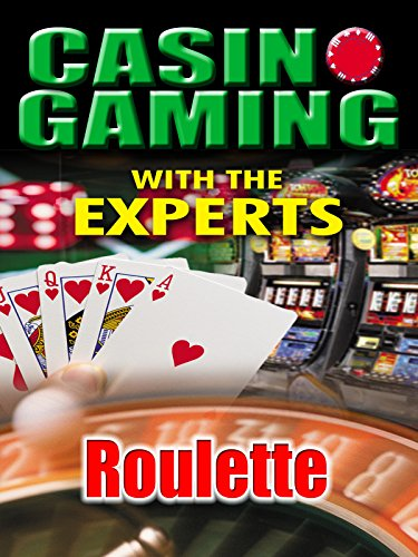 casino-gaming-with-the-experts-roulette