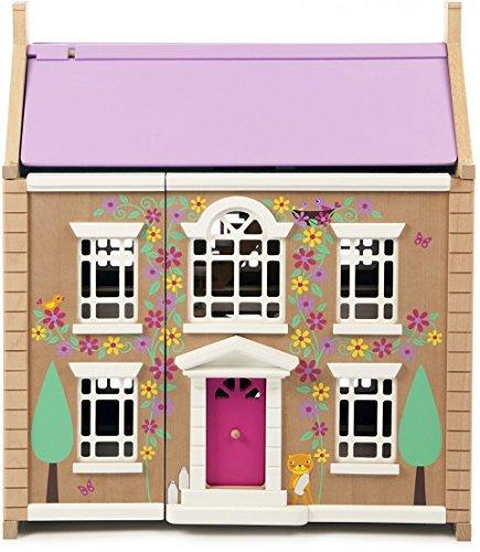 Tidlo-Tidlington-Dolls-House