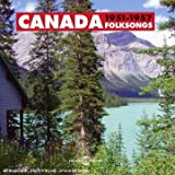Canada : folksongs 1951-1957