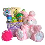 Ultimate Easter Gift Baskets of Fun a...