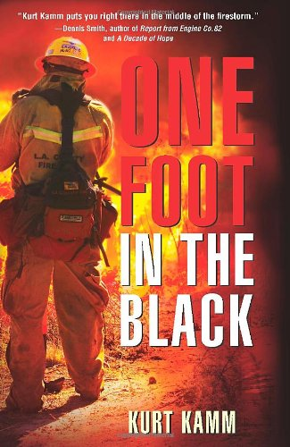 one-foot-in-the-black