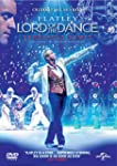 Michael Flatley's Lord of the Dance:...
