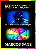 2 Relatos ErÓ³ticos de TemÓ¡tica Gay: