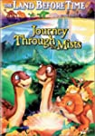 Land Before Time 4:Journey Thr [Import]