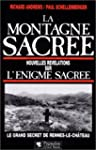 La Montagne sacr�e : Nouvelles r�v�la...