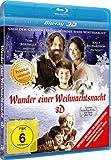 Image de Wunder Einer Weihnachtsnacht 3d [Blu-ray] [Import allemand]