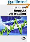 R�ussir en Trading
