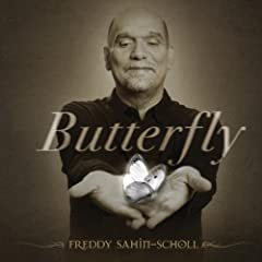 Mein Schmetterling (Butterfly) (Deutsche Version)