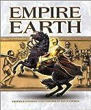 echange, troc Empire Earth