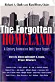 The Forgotten Homeland: A Century Foundation Task Force Report