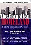 Forgotten Homeland