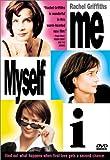 echange, troc Me Myself I (1999) [Import USA Zone 1]