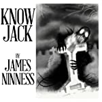 Know Jack | James Ninness