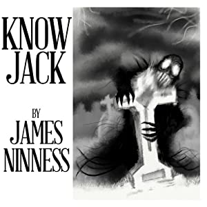 Know Jack | [James Ninness]