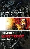 Whiteout (Judge Dredd)