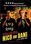 Nico and Dani (Widescreen)
