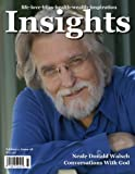 img - for Insights Magazine - Neale Donald Walsch book / textbook / text book