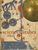 echange, troc Ahmed Djebbar, Denis Savoie, Danielle Jacquart, Mohammed El Faïz, Collectif - L'Age d'or des sciences arabes