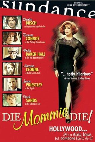 die-mommie-die-reino-unido-dvd