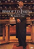 Cover art for  Bishop T. D. Jakes &amp; the Potter&#039;s House Mass Choir: The Storm Is Over