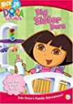 Dora The Explorer: Big Sister Dora [I...