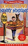 Henry Huggins (50th Anniversary Edition: Includes an Interview with the Author)