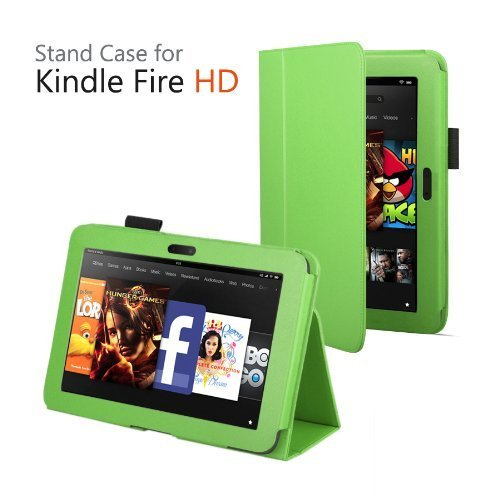 caseguru-leather-case-cover-and-flip-stand-wallet-with-capacitive-stylus-pen-for-amazon-kindle-fire-
