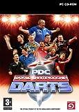Cheapest PDC World Championship Darts on PC