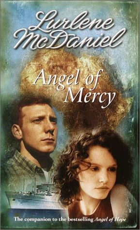 Angel Of Mercy front-563061