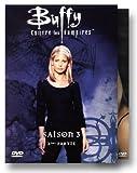 echange, troc Buffy contre les vampires - Saison 3, Partie B - Édition 3 DVD