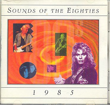 Frankie Goes To Hollywood - Sounds of the Eighties - Zortam Music
