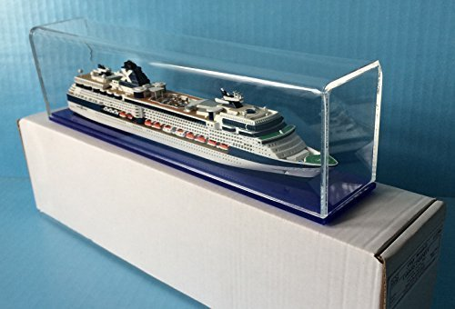 celebrity-infinity-cruise-ship-model-in-11250-scale-collectors-series-by-scherbak-ship-models