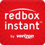 Redbox Instant by Verizon(Kindle Tablet Edition) by Redbox Instant by Verizon  (Dec 12, 2013)