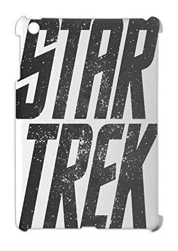 star trek iPad mini - iPad mini 2 plastic case