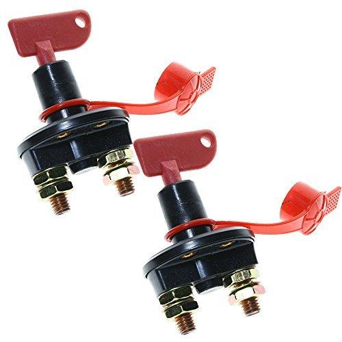 goldentrading-2-x-100-a-batteria-12-v-disconnect-isolator-kill-switch-chiave-auto-marino-barca-carav