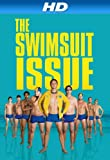 The Swimsuit Issue (AIV)